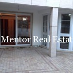 Dedinje 300sqm house for rent (18)