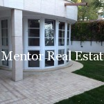 Dedinje 300sqm house for rent (19)