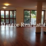 Dedinje 300sqm house for rent (27)