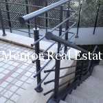 Dedinje 300sqm house for rent (34)