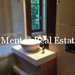 Dedinje 300sqm house for rent (37)
