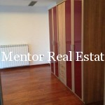 Dedinje 300sqm house for rent (8)