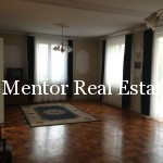 Dedinje 300sqm house for sale or rent (1)