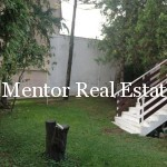 Dedinje 300sqm house for sale or rent (10)