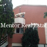 Dedinje 300sqm house for sale or rent (11)