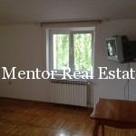 Dedinje 300sqm house for sale or rent (16)