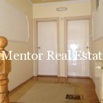 Dedinje 300sqm house for sale or rent (31)