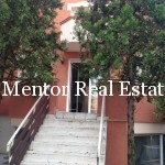 Dedinje 300sqm house for sale or rent (6)