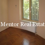 Dedinje 300sqm unfurnished house for rent (10)