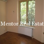 Dedinje 300sqm unfurnished house for rent (11)