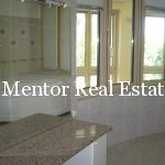 Dedinje 300sqm unfurnished house for rent (30)