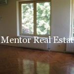 Dedinje 300sqm unfurnished house for rent (31)