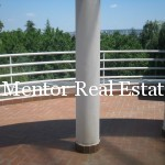 Dedinje 300sqm unfurnished house for rent (35)
