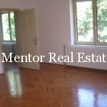 Dedinje 300sqm unfurnished house for rent (38)