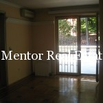 Dedinje 300sqm unfurnished house for rent (6)