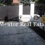 Dedinje 320sqm house for rent (1)