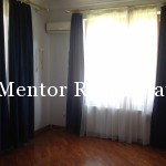 Dedinje 320sqm house for rent (10)