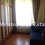 Dedinje 320sqm house for rent (12)