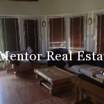 Dedinje 320sqm house for rent (13)