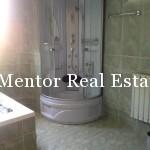 Dedinje 320sqm house for rent (15)
