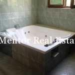 Dedinje 320sqm house for rent (16)