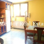 Dedinje 320sqm house for rent (17)