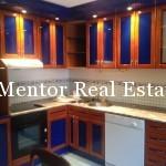 Dedinje 320sqm house for rent (18)