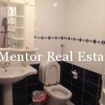 Dedinje 320sqm house for rent (19)