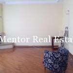 Dedinje 320sqm house for rent (21)