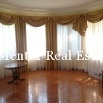 Dedinje 320sqm house for rent (22)
