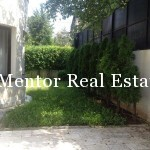 Dedinje 320sqm house for rent (24)