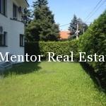 Dedinje 320sqm house for rent (26)