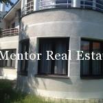 Dedinje 320sqm house for rent (28)