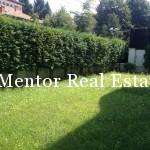 Dedinje 320sqm house for rent (29)