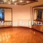 Dedinje 320sqm house for rent (3)
