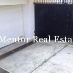 Dedinje 320sqm house for rent (30)