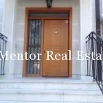 Dedinje 320sqm house for rent (31)