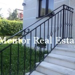 Dedinje 320sqm house for rent (32)