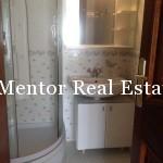 Dedinje 320sqm house for rent (4)