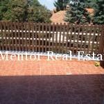 Dedinje 320sqm house for rent (6)
