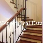 Dedinje 320sqm house for rent (7)