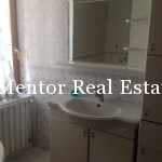 Dedinje 320sqm house for rent (9)