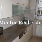 Dedinje 350sqm house for rent (10)