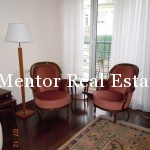 Dedinje 350sqm house for rent (13)