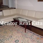 Dedinje 350sqm house for rent (15)