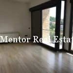 Dedinje 350sqm house for rent (17)