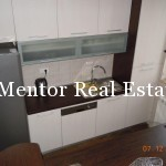 Dedinje 350sqm house for rent (19)