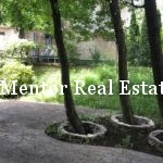 Dedinje 350sqm house for rent (2)