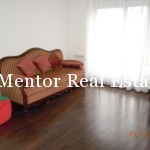 Dedinje 350sqm house for rent (25)