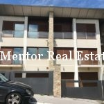 Dedinje 350sqm house for rent (29)